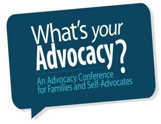 Whats-Your-Advocacy-An-Advocacy-Conference-SpeechBox