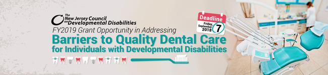 Dental-Care-Grant-PageBanner-4 2