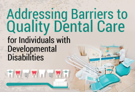 Addressing-Barriers-to-Quality-Dental-Care