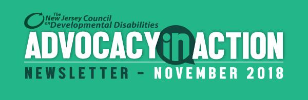 AdvocacyInAction-header2
