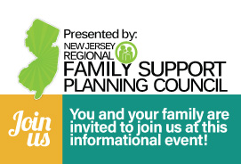 NJ-Family-Support-Planning-Council-Statewide-Meeting