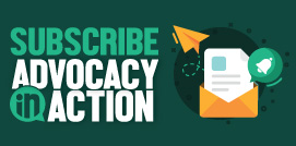 Subscribe-to-Advocacy-in-Action 2