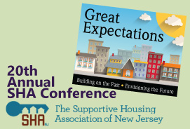 Supportive-Housing-Authority-20th-Annual-Conference 3