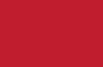 PIP-RFP2016-RedSpacer