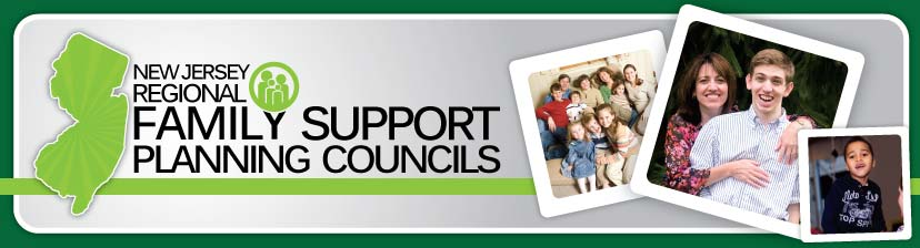 family_support Web Banner 2